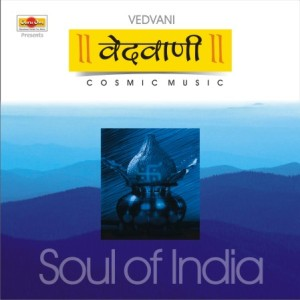 Vedvani