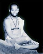 swami-muktanand